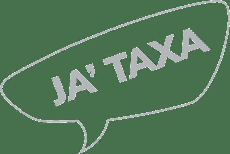 Ja-TAXA hurtigt frem snatch 2