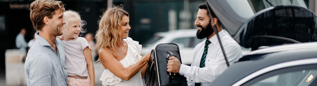 Book a taxi cab near me with benefits