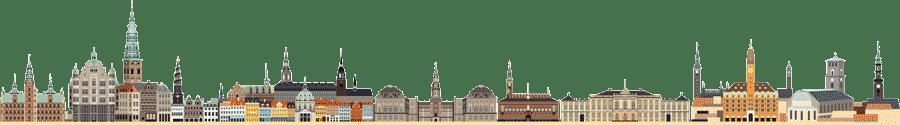 København Quizzen 1
