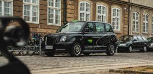 Taxa 4x35 london black cap hybrid