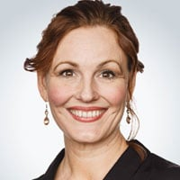 Maja K. Roar