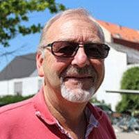 Uffe Christensen